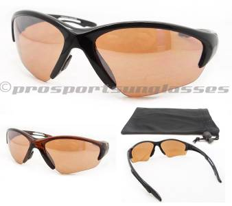 0ae12c8244 Rimless Frames Meaning