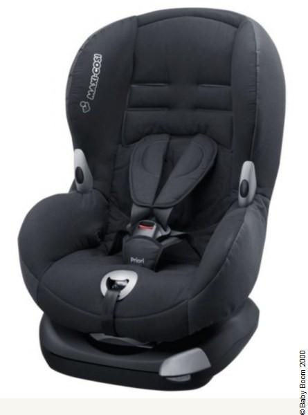 Maxi Cosi Priori Car Seat Cover Replacement