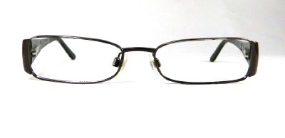 Ladies Chanel Glasses Frames Spectacles Eyeglasses 2118 H