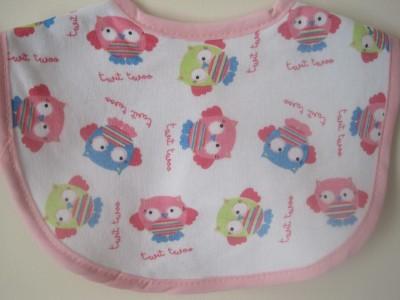 New BNWT baby girls pink ballerina sleepsuit bibs chinos  0-3 3-6 6-9 9-12 12-18