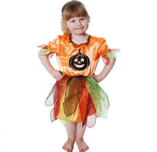 Men Women Toddlers Fancy Dress Costume Halloween Hen Stag