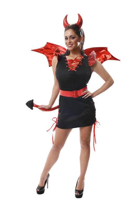 Uomini donne costume costumi halloween gonfiabili addio al for Gonfiabili halloween