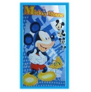 disney mickey mouse kinder neuheit baumwolle strand badetuch offiziell neu 6956579000788 ebay. Black Bedroom Furniture Sets. Home Design Ideas
