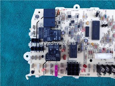 oem carrier bryant payne hk42fz009 1012-940-l furnace ... 2005 chevy 2500 roof light wiring diagram hk42fz009 wiring diagram