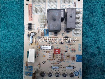 honeywell st9160b 1068 furnace control board armstrong. Black Bedroom Furniture Sets. Home Design Ideas