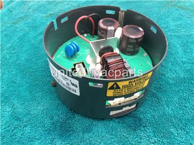 climatemaster geothermal tt038 14s0016n03 230 volt ecm. Black Bedroom Furniture Sets. Home Design Ideas
