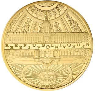 GoldCoin description
