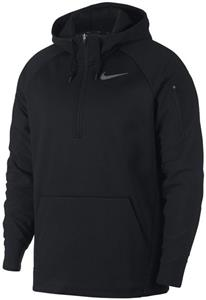 6029947007 Nike Therma Utility Men's Quarter-Zip Training Hoodie Brand New Size ...