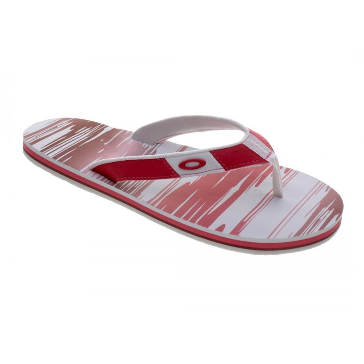 9202b8344ed Oakley Beach Sandals « Heritage Malta
