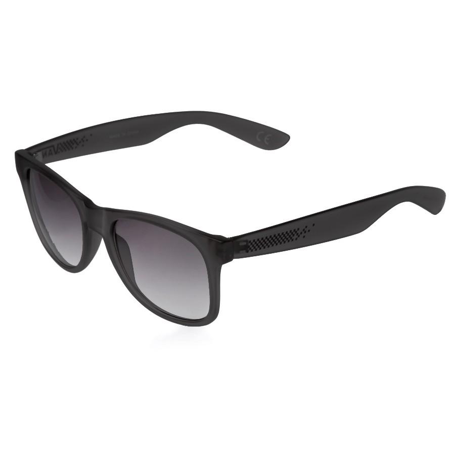 069323f15 Vans Foldable Wayfarer Spicoli Sunglasses | United Nations System ...