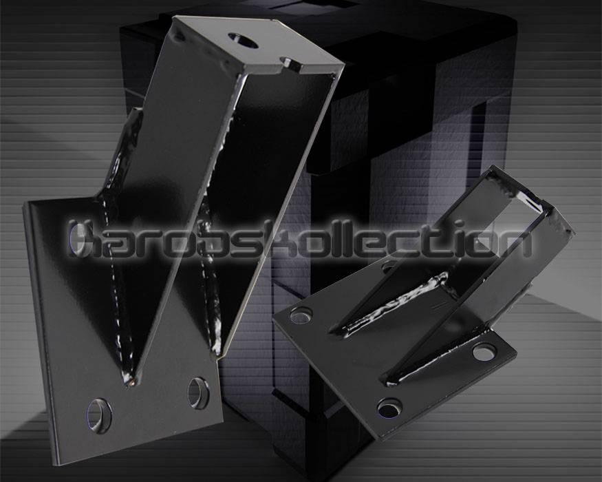 toyota supra mk3 1jz 2jz gte engine bracket swap motor. Black Bedroom Furniture Sets. Home Design Ideas