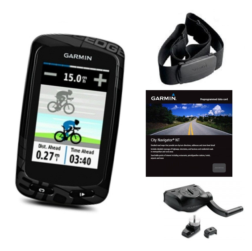 Garmin City Navigator Europe Sd Card Instructions