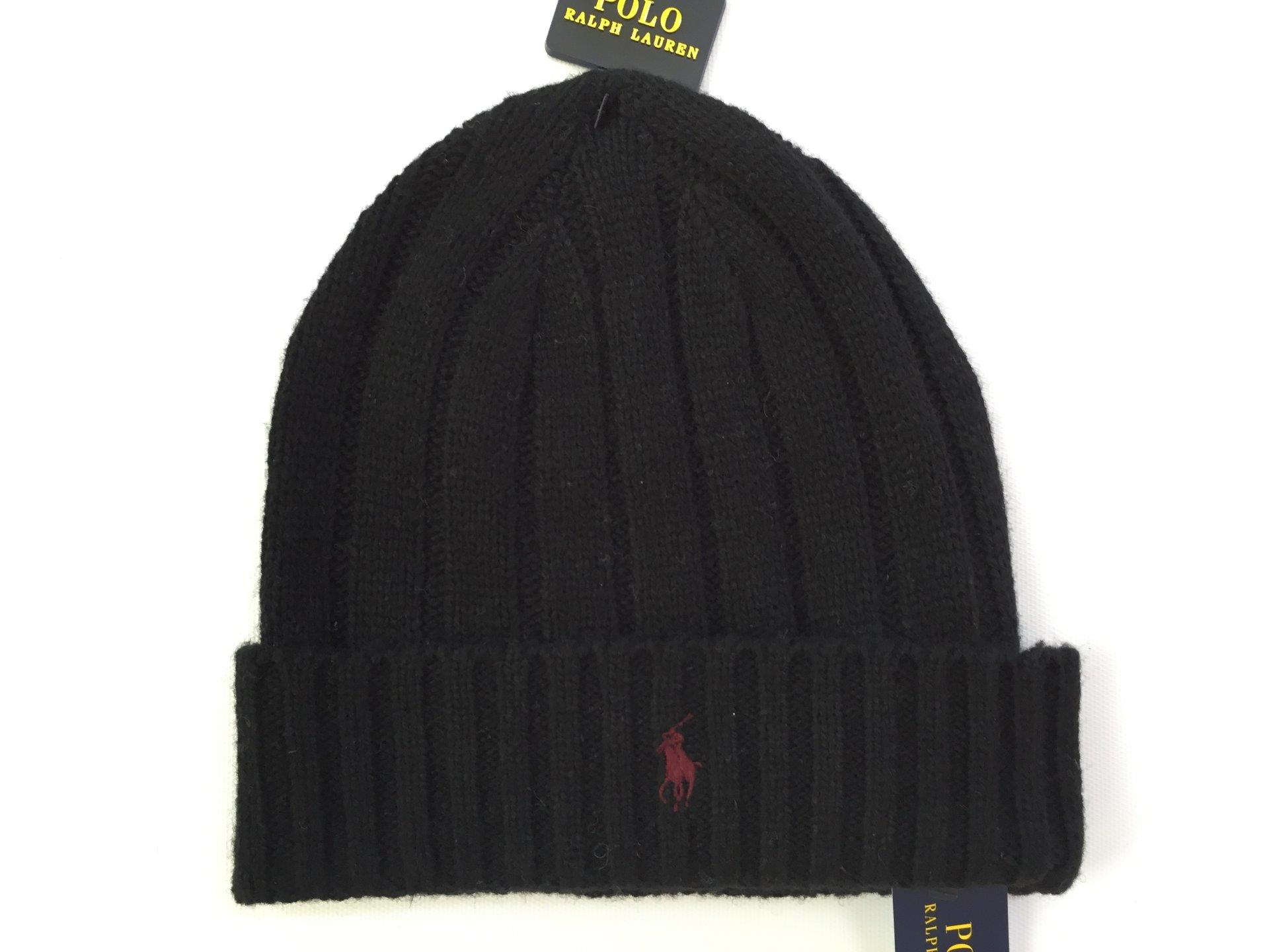 Find great deals on eBay for polo ralph lauren winter hat. Shop with confidence.