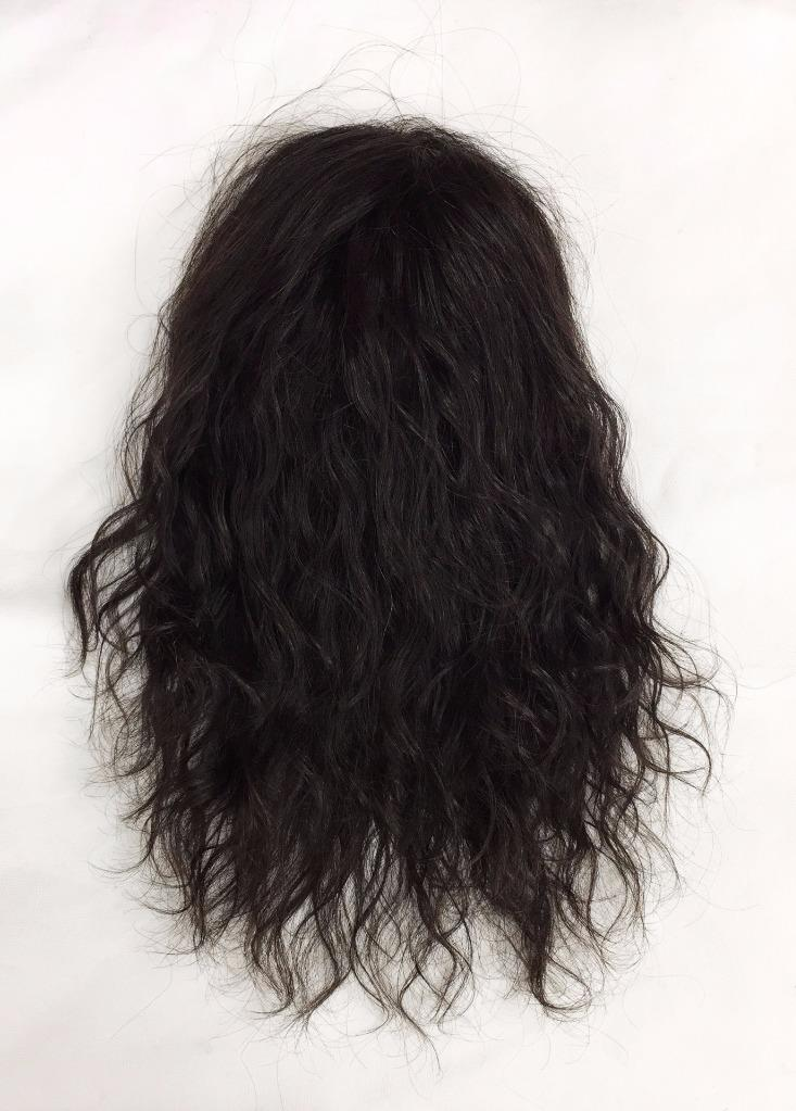 Hair Direction Australia