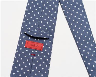 Snickers 2818 ½ Zip Work Sweatshirt FREE CLIP BELT NAVY BLUE
