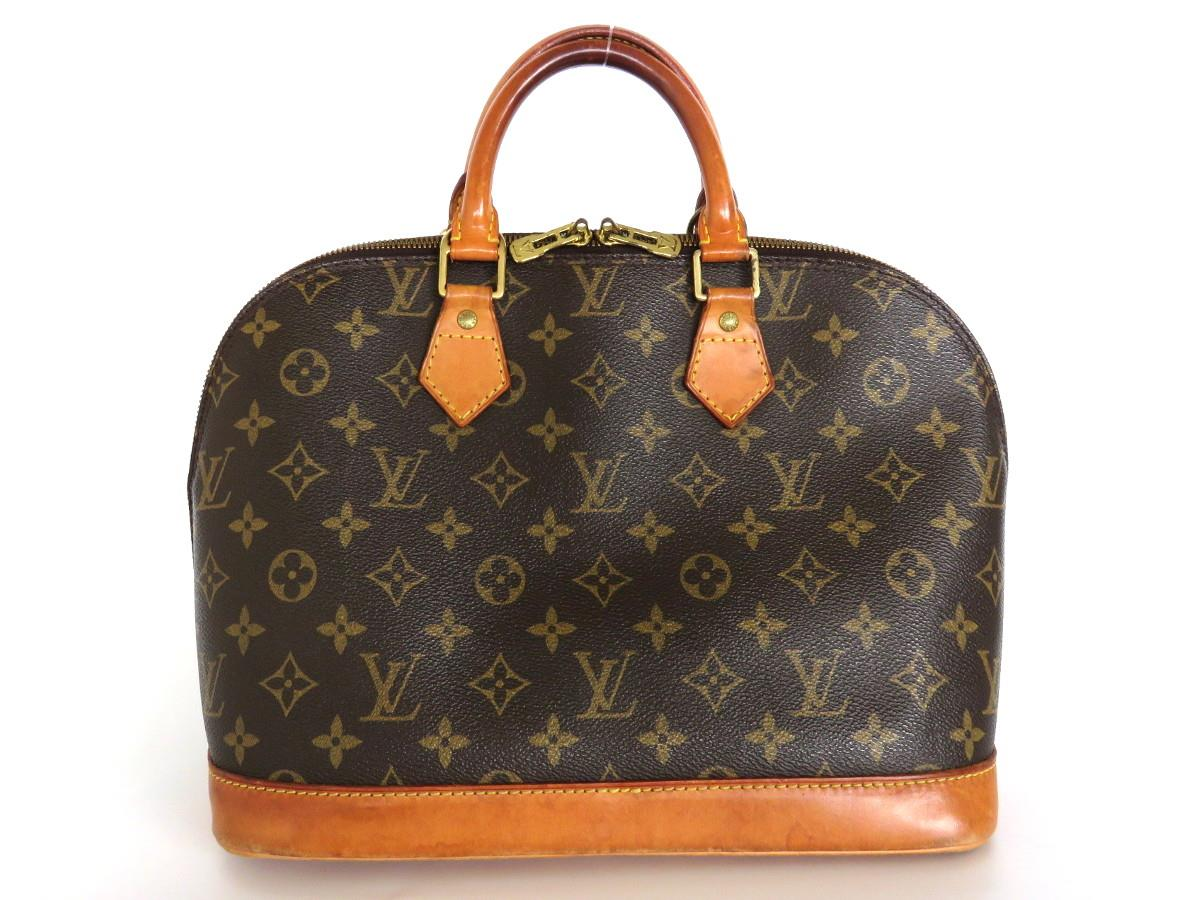 a05c0ed1cac Buy Louis Vuitton Leather