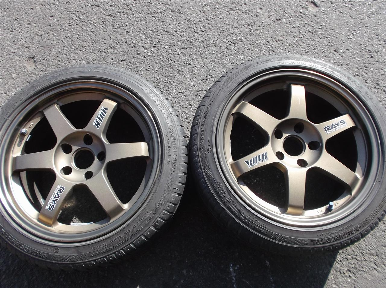 225 45r17 Tires >> jdm new shipment just arrived>>> lots of mags jdm mags....
