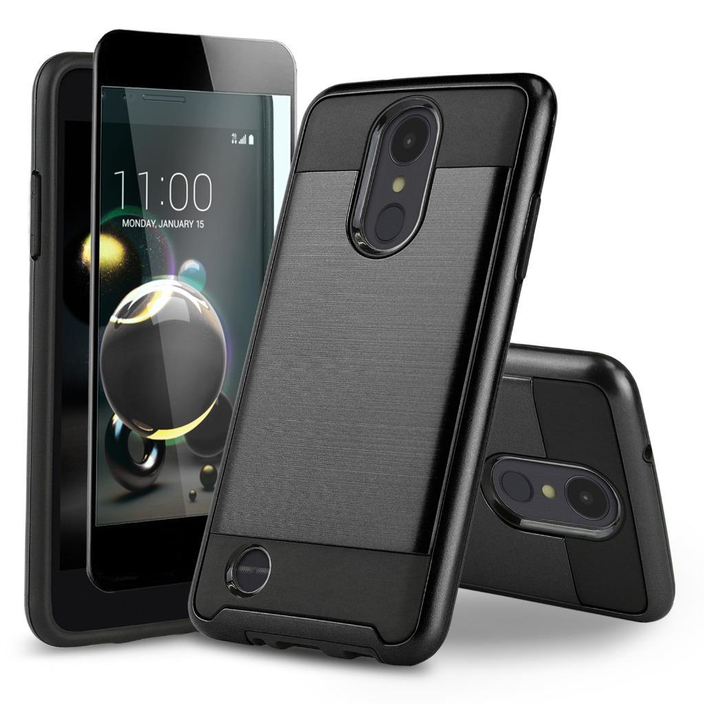 lg 4 lte phones