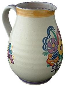 Adams Pottery for sale