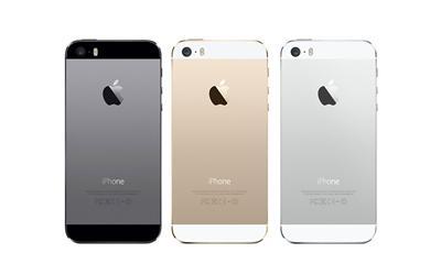 Apple iphone 5s 16gb gsm unlocked ios smartphone space - Wallpaper iphone 5s space grey ...
