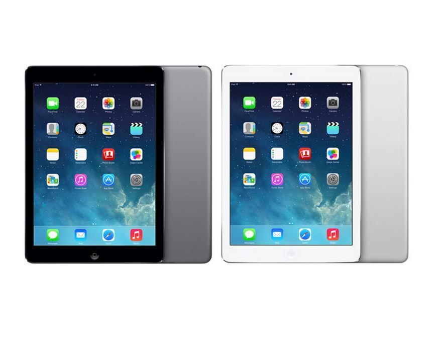 apple ipad air 2 wifi 4g lte unlocked 16gb 32gb 64gb. Black Bedroom Furniture Sets. Home Design Ideas