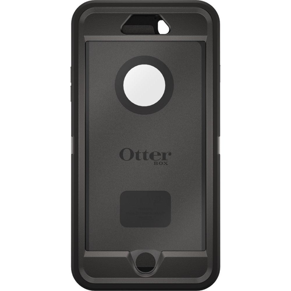 otterbox defender iphone 6 plus otterbox defender series w holster for iphone 6 17884