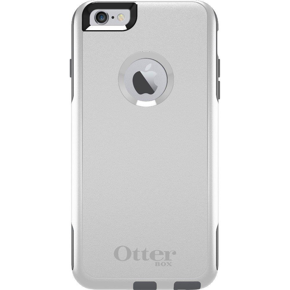 iphone 6 otterbox commuter otterbox commuter series slim amp tough for iphone 6 2438