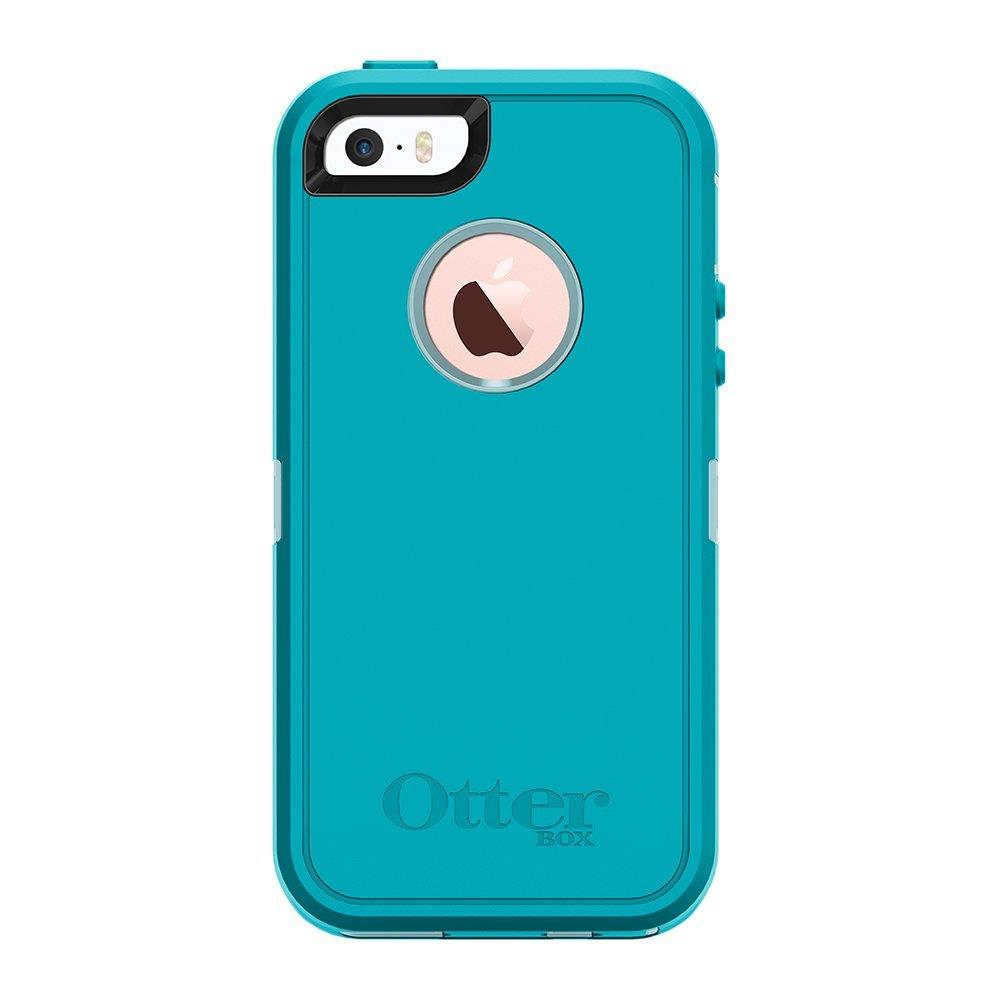 otterbox iphone 5s defender otterbox defender series w belt clip for iphone 5 6561