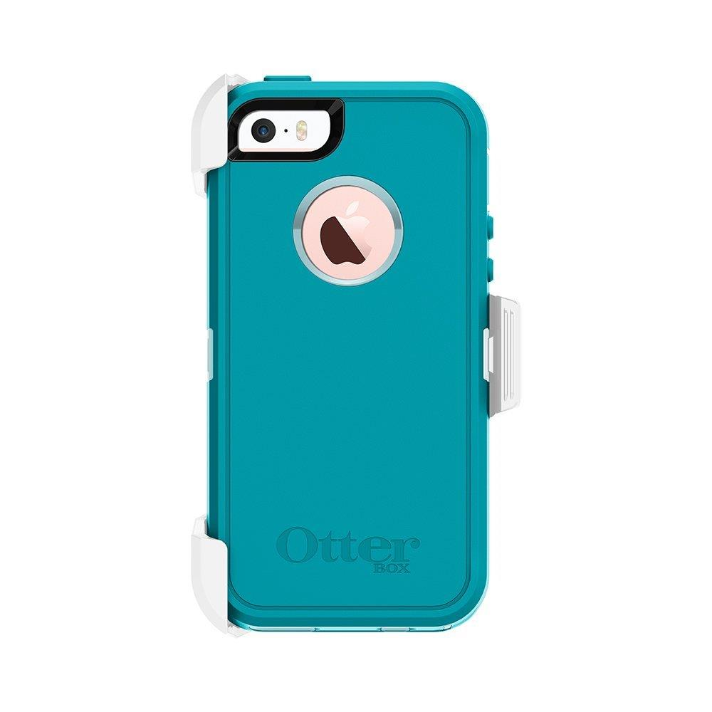 iphone 5 otterbox cases otterbox defender series w belt clip for iphone 5 9488