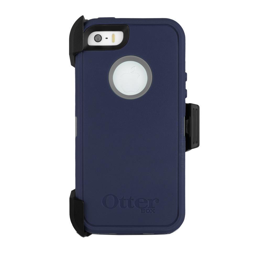 otterbox defender iphone 5 otterbox defender series w clip amp holster for iphone 15802