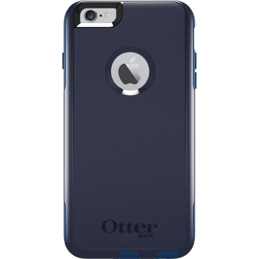 commuter otterbox iphone 6 otterbox commuter series slim amp tough iphone 6 plus 9059