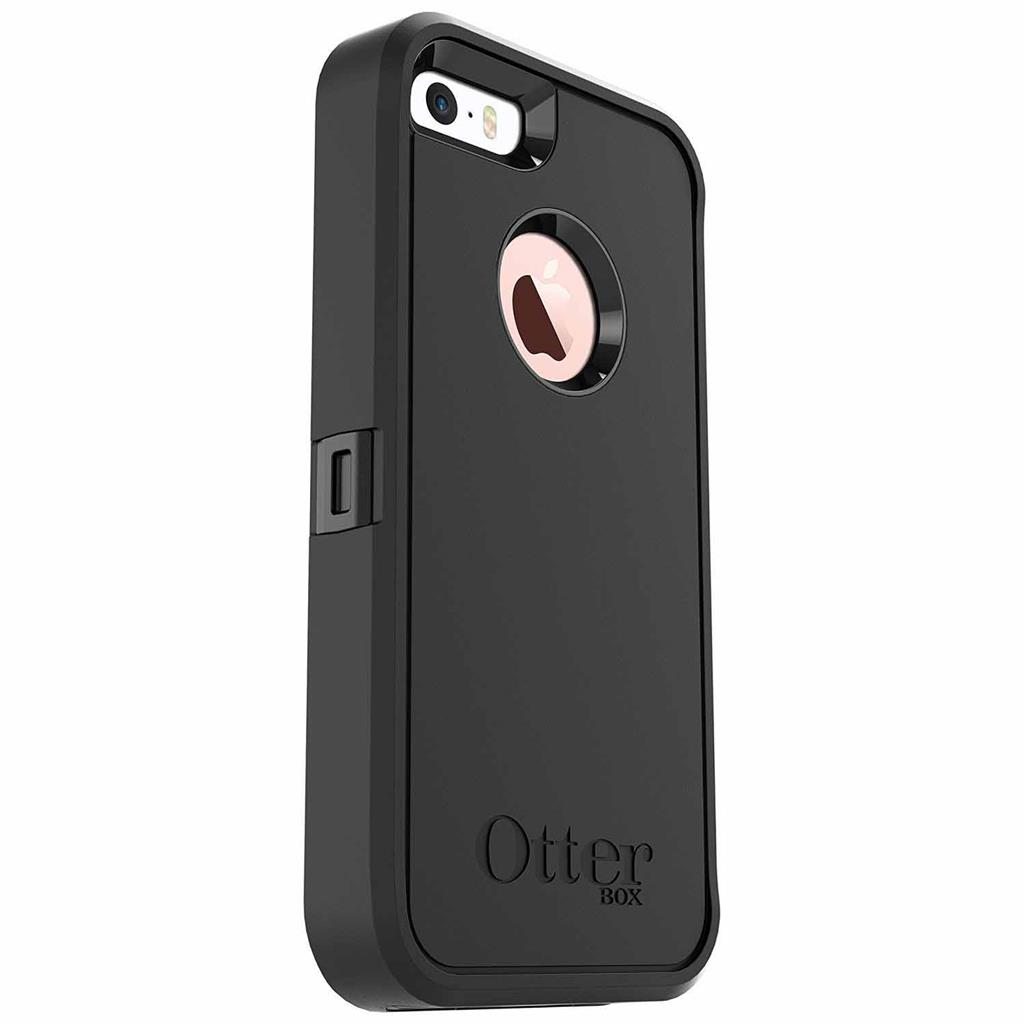 otter box iphone 5 otterbox defender series protective amp rugged for 15793