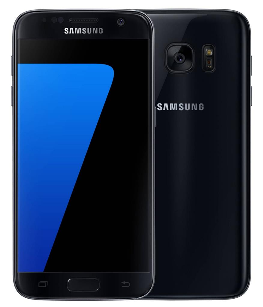 samsung galaxy s7 g930p 32gb gsm unlocked 5 1 inch android. Black Bedroom Furniture Sets. Home Design Ideas
