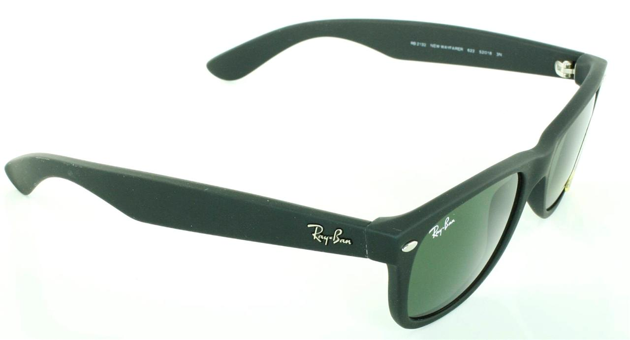 033d0152d50 Ray Ban 100 Uv Protection By Luxottica « Heritage Malta
