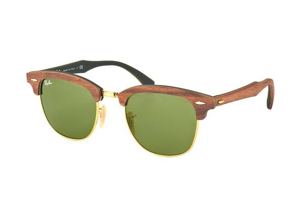 bf475426d2 Ray Ban Rx5228 Made In China « Heritage Malta