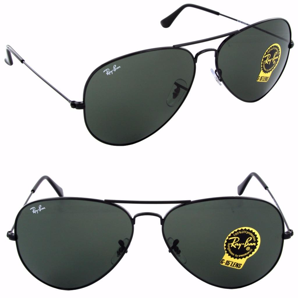 24027b226c3 Ray Ban Rb3026 Made In Italy « Heritage Malta