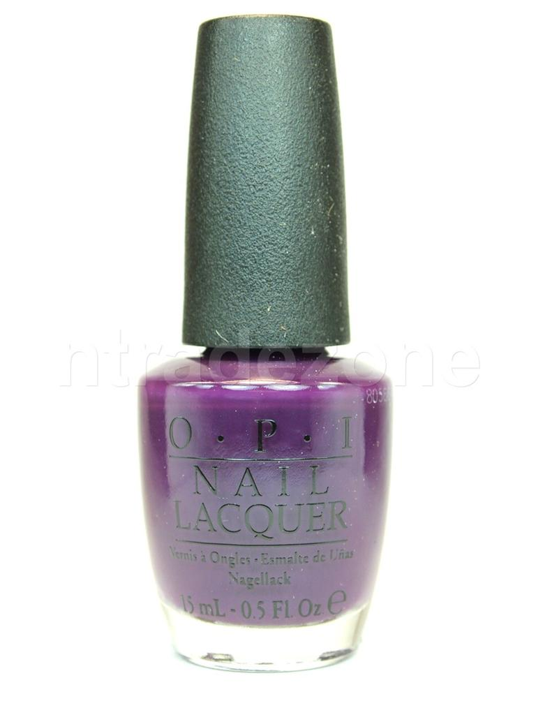 Opi Coca Cola Nail Polish Collection Partial: ENGLISH COCKER SPANIEL STATUE THE RYHART COLLECTION