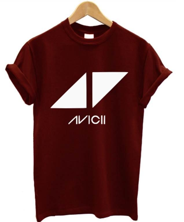 Product Features s and womens styles. Product: Avicii Tim Berg Electronic Music Star.