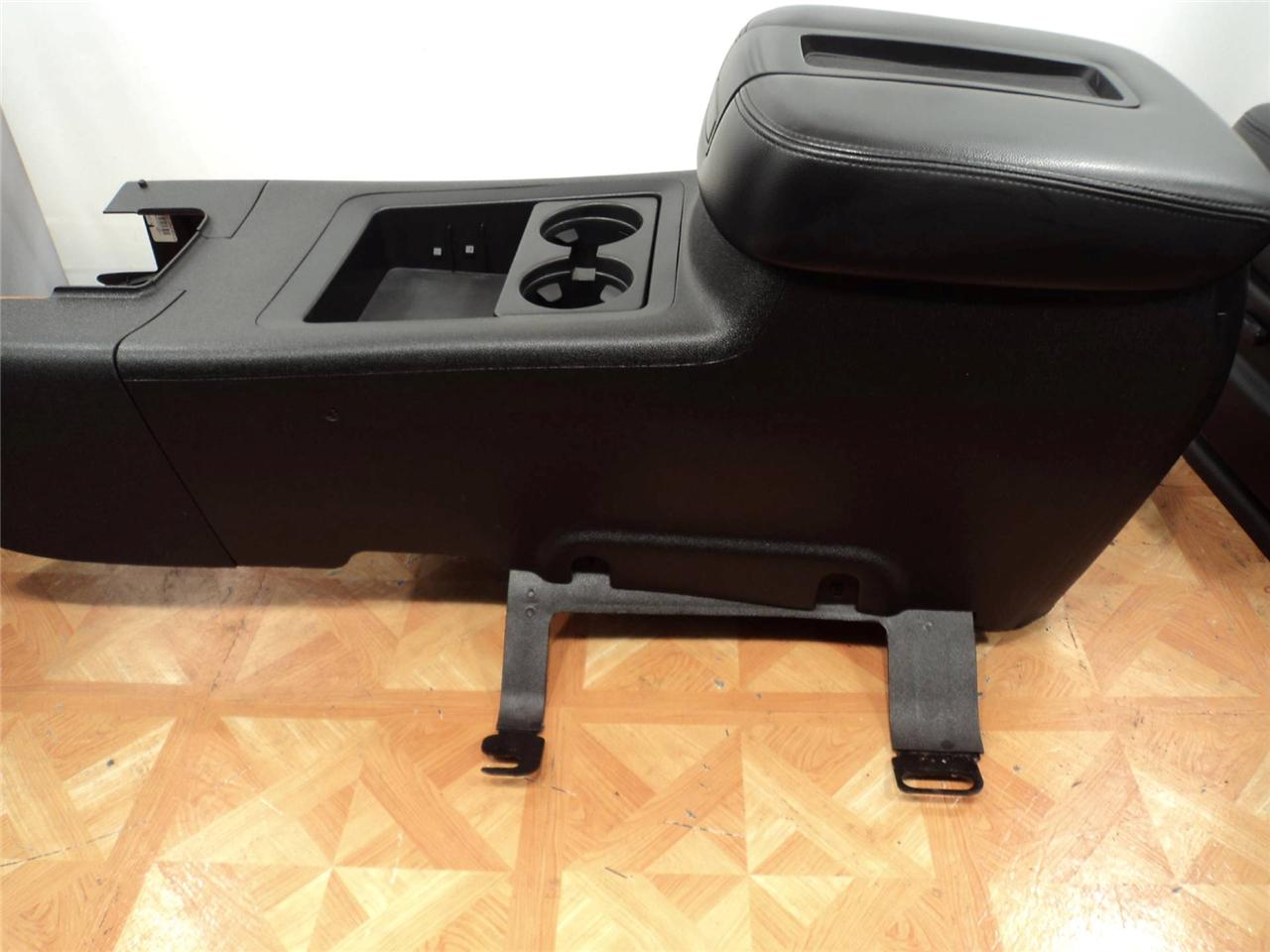 gmc sierra 1500 center console jump seat latch autos post. Black Bedroom Furniture Sets. Home Design Ideas