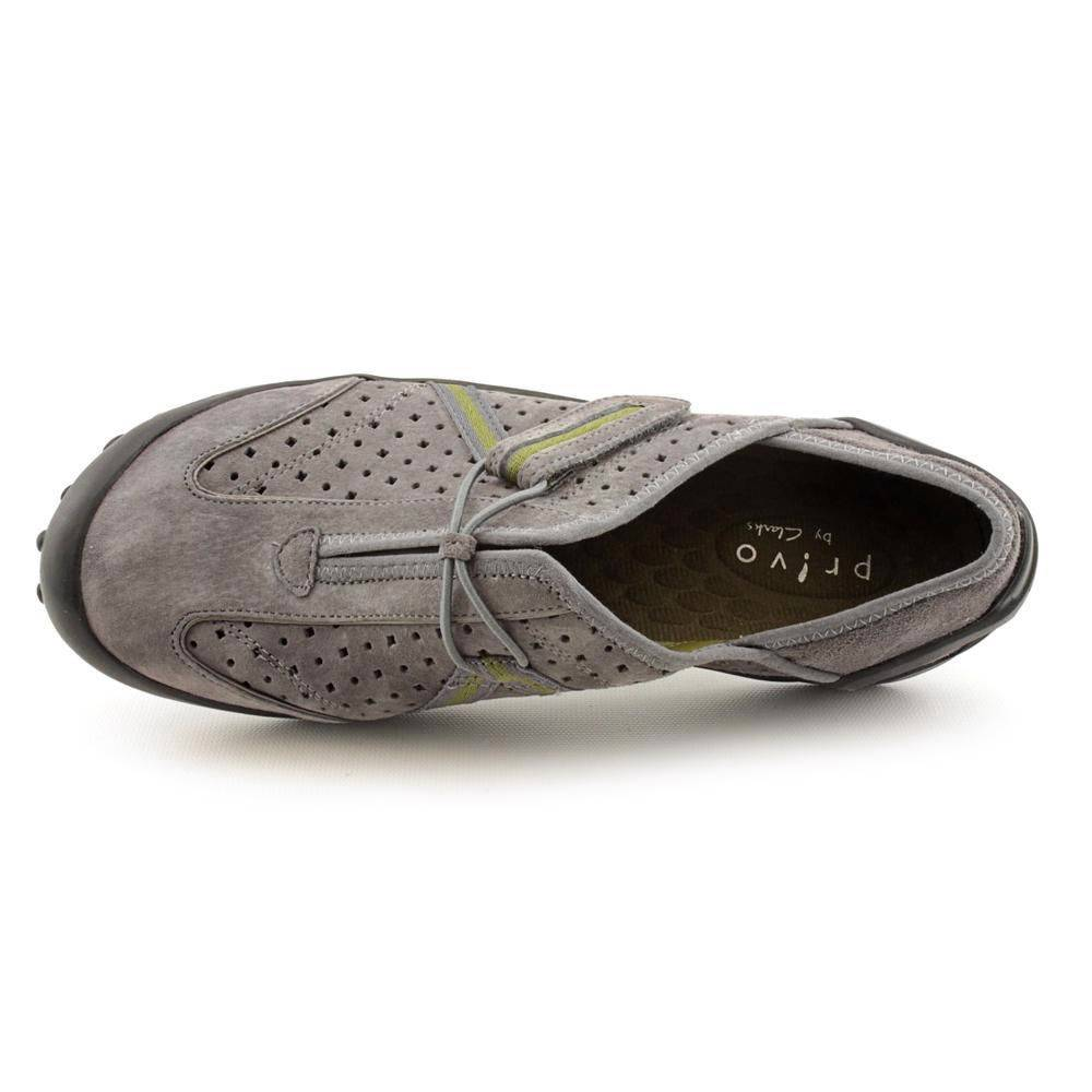 Privo Shoes