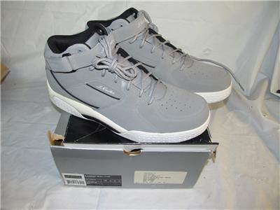 s carter reebok sneakers