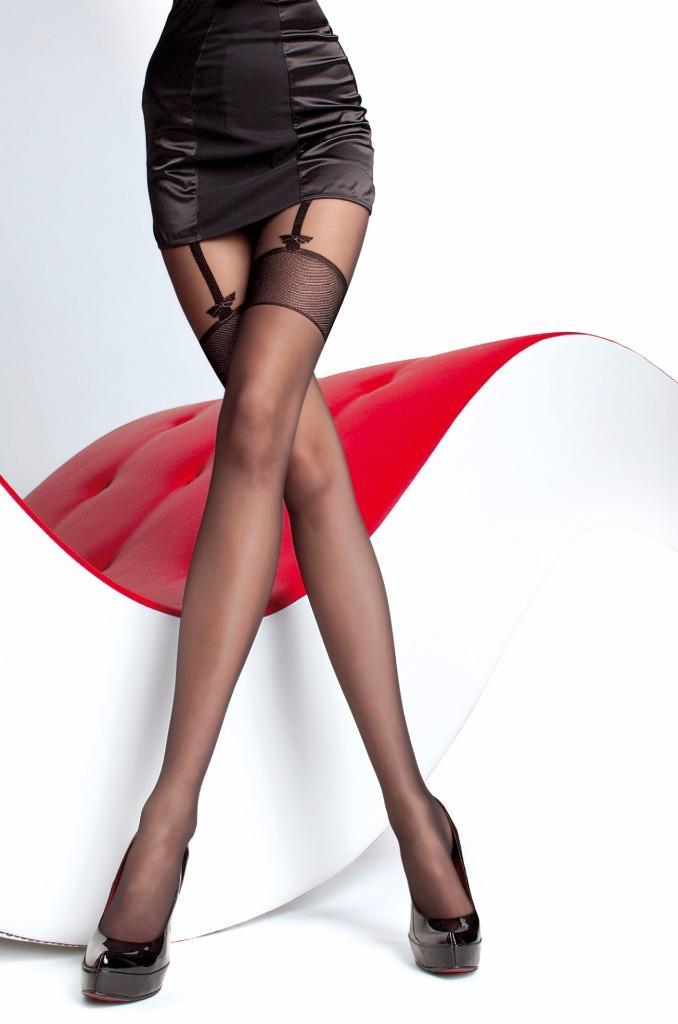 Sexy In Pantyhose Sheila 61