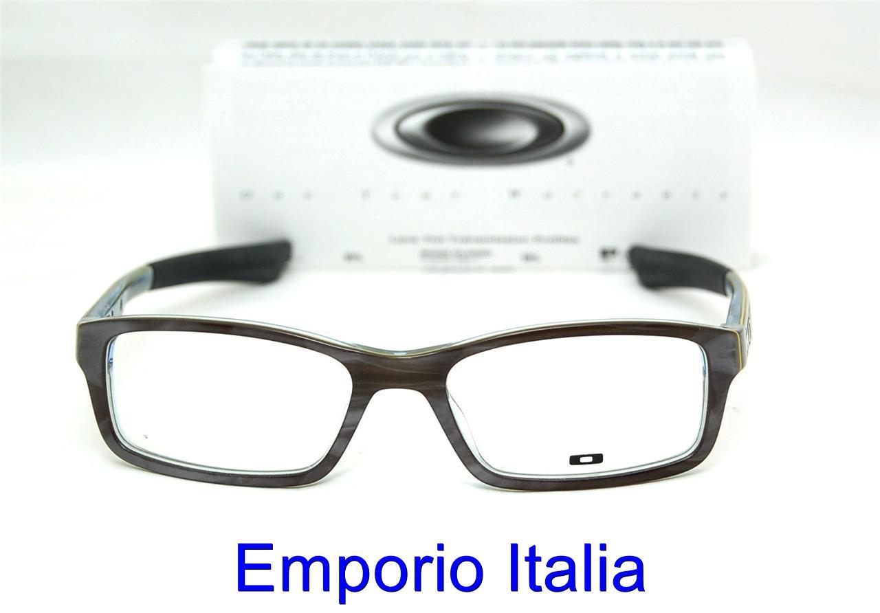 3613026e455 Sunglasses Oakley Sculpt 6.0 Frames « Heritage Malta