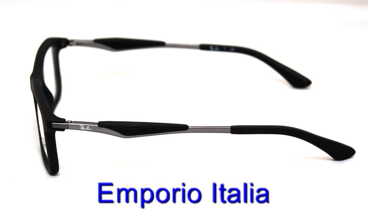 15b9cde920 Fake Ray Bans Sunglasses Ebay