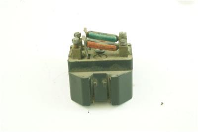 916135475_tp  Bmw E Fuse Box on bmw 3 series fuse box, 2006 bmw 325ci convertible fuse box, for 2001 bmw 330ci fuse box, 2006 bmw 325i fuse box,