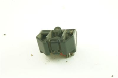 916135483_tp  Bmw E Fuse Box on bmw 3 series fuse box, 2006 bmw 325ci convertible fuse box, for 2001 bmw 330ci fuse box, 2006 bmw 325i fuse box,