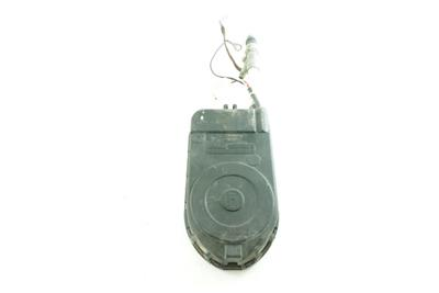 oem bmw e30 radio stereo power antenna 85 91 318i 325e. Black Bedroom Furniture Sets. Home Design Ideas