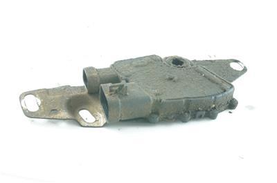 OEM Chevrolet GMC 4L80E Neutral Safety Switch 93-98 C K 2500