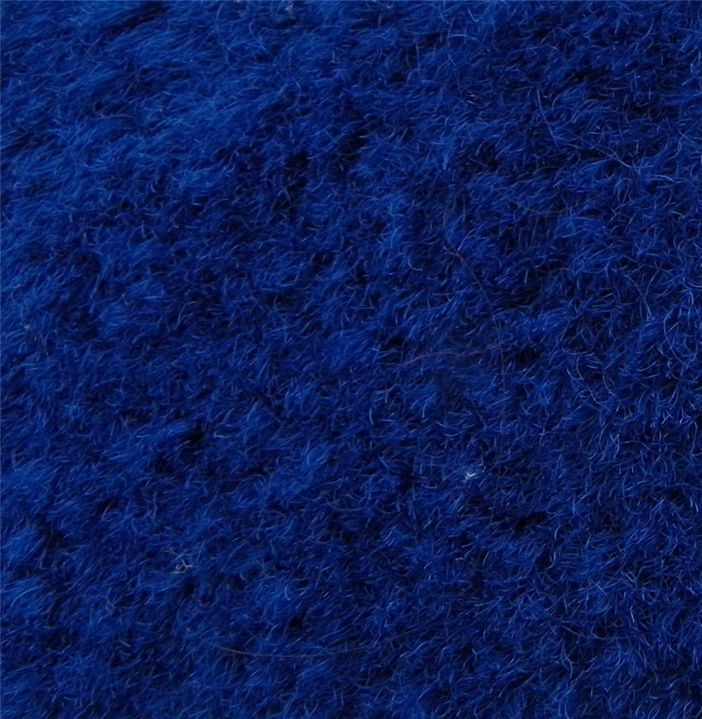 Aqua Turf Marine Carpet 18 Colors Sold By The Yard 8