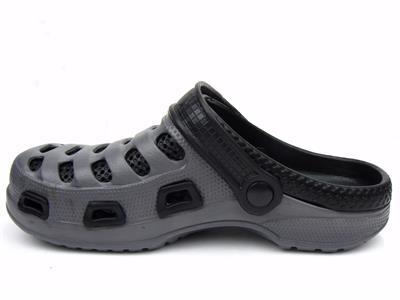 description mens clogs - Mens Garden Shoes